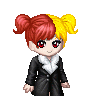 mitsuki_hunny's avatar