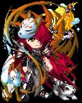 Neosfusionpalladin95's avatar