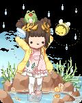 tea beans's avatar