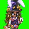 LilChaosKitten's avatar