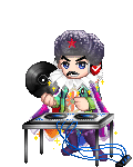Legendary Rainbow Stalin