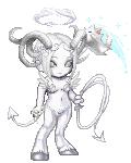 Celes Xe's avatar
