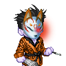 Jasso_Janson's avatar