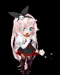 AnneEatWorld's avatar