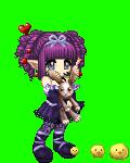 riaxoxolixious's avatar