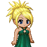 ky_country_girl's avatar