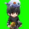 matt64's avatar