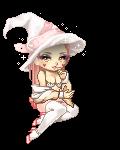 Pixie Le Strange's avatar