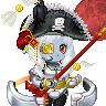 End_Rain's avatar
