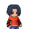 Hi KyLO's avatar