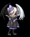SaltyBaconB's avatar