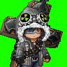 Kon Kurasaki's avatar