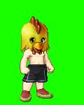 innykneefwee3's avatar