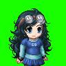 PiNaYwasianNo-3's avatar
