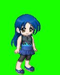 mariell95's avatar