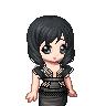 vanjo's avatar
