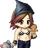 fly_pinay's avatar