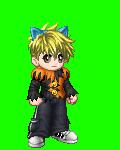 vincin valentime01--'s avatar