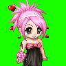 XOXTenataXOX's avatar