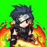 b.a.i.l's avatar