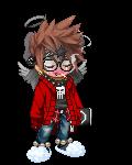 kevshanik's avatar