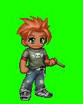 Patriks360's avatar
