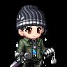 i_killer 94's avatar