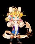 Vocaloid Aria