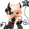 x.corrupted_oreos.x's avatar