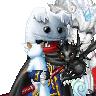 xX Kouei Xx's avatar
