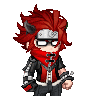 subakilow's avatar