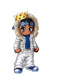 Lalo el cholillo's avatar