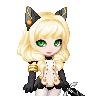 Music_Inside's avatar