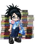 Angelgirlc21's avatar