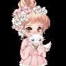 Balmaur's avatar