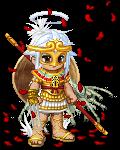 Absynth Sol's avatar