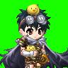DianaArtemis16's avatar
