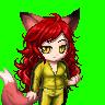 Lorrelyn's avatar