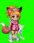 -Technotic Fox-'s avatar