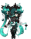 MeiMei Ha's avatar