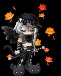 Jinkusu-Aisu's avatar