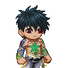 trey72597's avatar