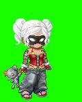 XxImperfect_PerfectionxX's avatar