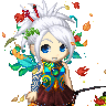 Kyasyra's avatar