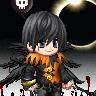 Zack_Eclipse's avatar