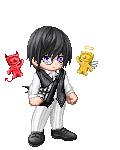 KamuKade's avatar