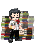 Seraphim6496's avatar