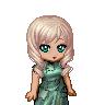 Skyie's avatar