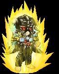 gamekids2000's avatar