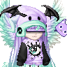 bundy_girl666's avatar